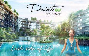 Daintree-Residence