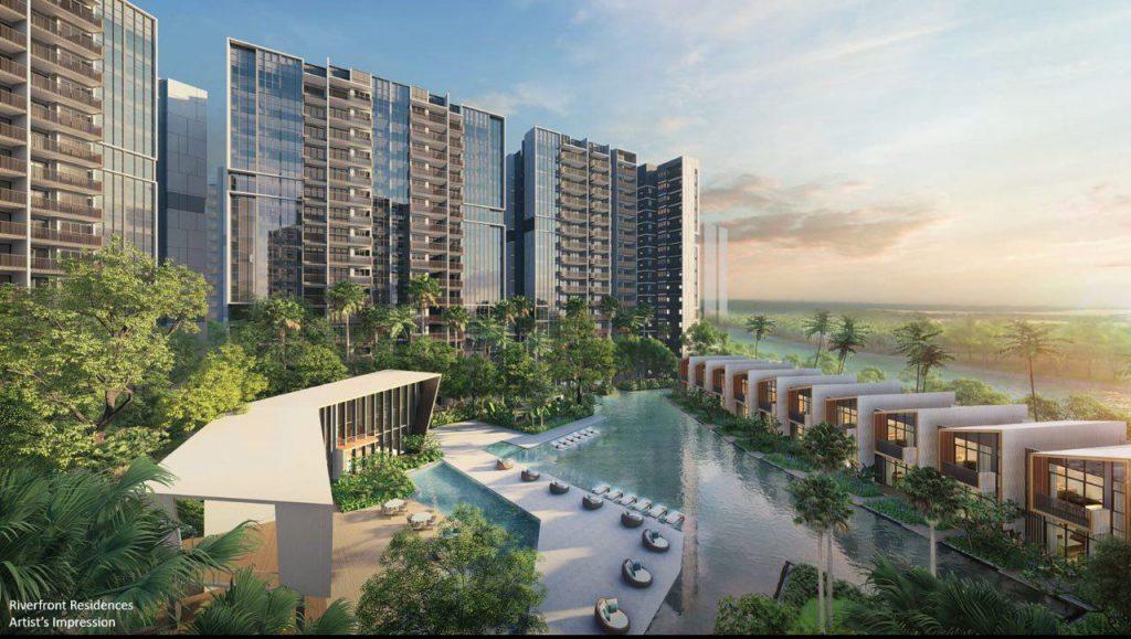 Riverfront-Residences-